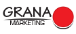 www.granamarketing.co